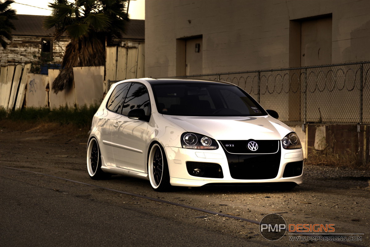 2007 Vw Gti Engine Diagram Volkswagen Golf Perfect Car ♡ We Heart It