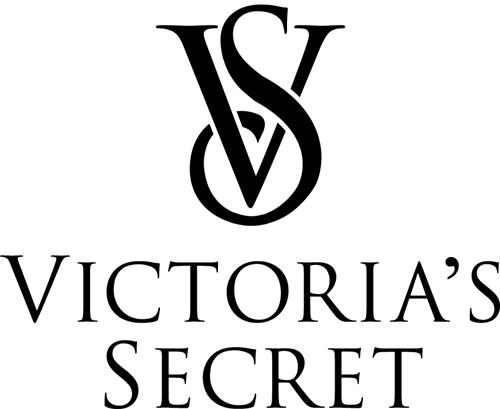 Image result for victoria's secret logo
