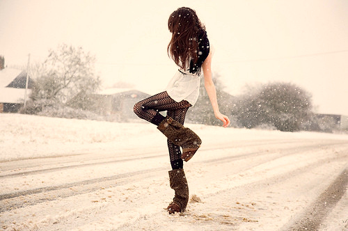 Boots-girl-irregular-choice-longer-lashes-snow-tights-favim.com-103664_large