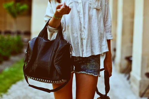 Chic-clothes-fashion-girl-model-simple-favim.com-72307_large