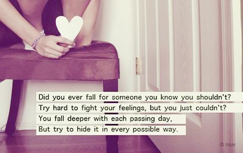 Feelings-girl-heart-heart-break-hide-lonely-favim.com-50379_large