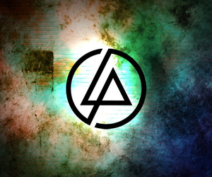 39 images about linkin