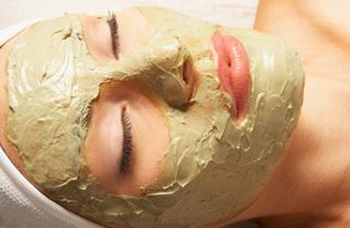 Face-mask_large