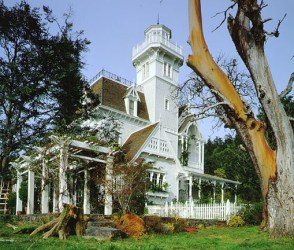 66 images about Practical Magic on We Heart It See more about Practical Magic victorian and house