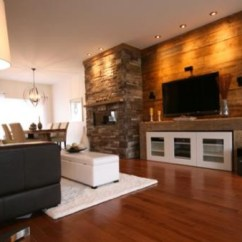 Wood Wall Living Room Sample Layouts Designs The Walls In As Awesome Ideas Contemporary Design With Cool Lighting And Brown Flooring Stand