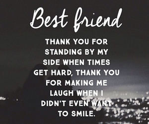 121 images about bff