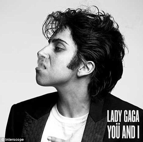 Lady-gaga-jo-calderone-08062011-02_large