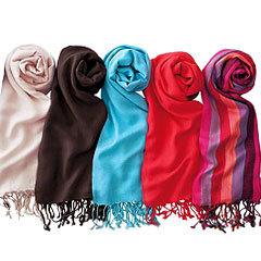 Viscose-shawls_large