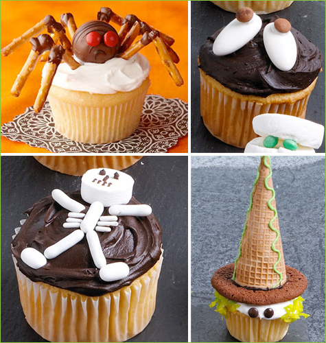Halloweencupcakes_bhg_2_large