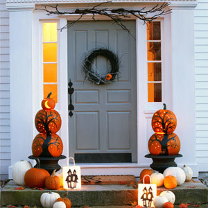Eerie-halloween-entryway-lg_large