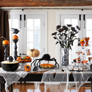 Table-halloween-treats-lg_large