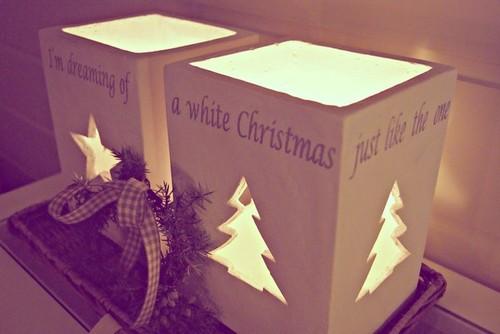 Candle-candles-christmas-christmas-song-cosy-favim.com-153288_large