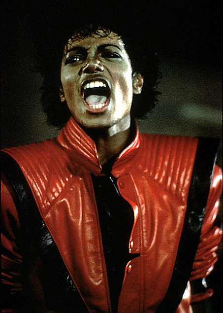 Michael-jackson-thriller-jacket_large
