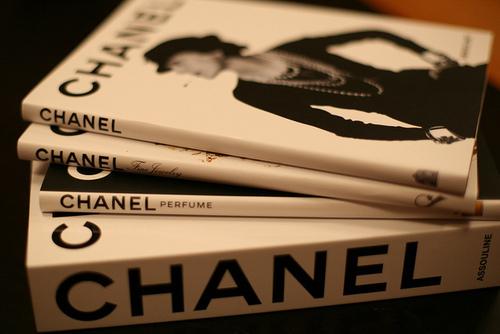Books-chanel-coco-coco-chanel-favim.com-173002_large