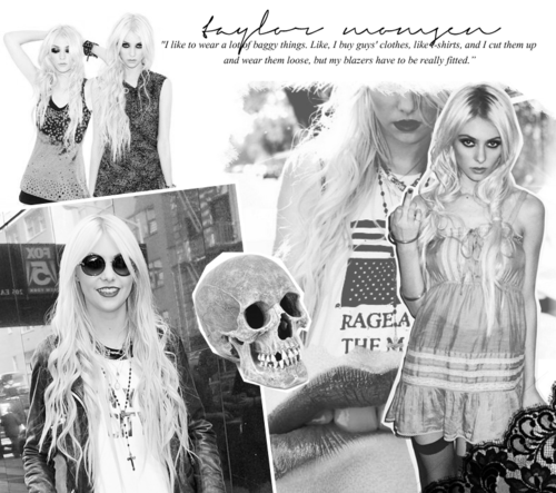 Style-of-taylor-momsen_170052576_large