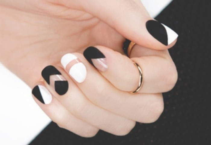 63 Images About Uñas Decoradas 2015 On We Heart It See More