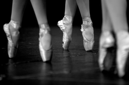 Image result for black and white dance pictures