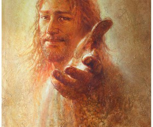 49 images about jesus
