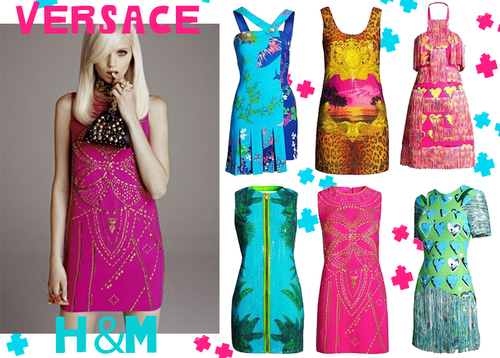 Versace2_large