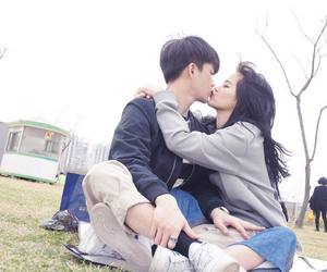 Cute Hug Couple Wallpaper 259 Images About Ulzzang Couples On We Heart It See More