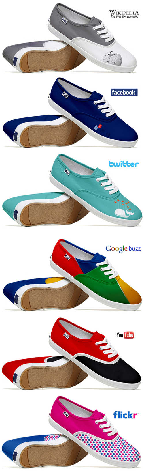 Sneakers2_large