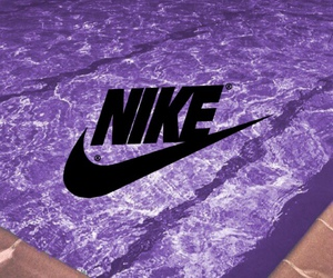 Nike Quotes Wallpaper Iphone 5 Download Purple Nike Wallpaper Gallery
