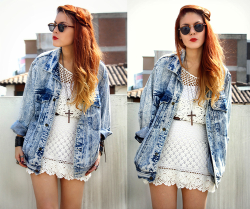 Street-style-vintage-acid-wash-denim-jacket-lace_large