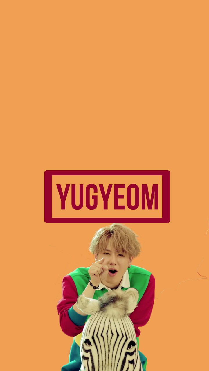 Adidas Logo Wallpaper Iphone Yugyeom 👌 Just Right Kpop Got7 And Yugyeom