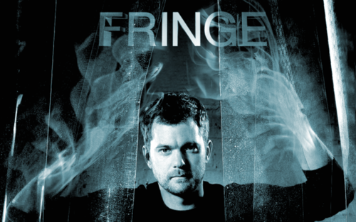 https://i0.wp.com/data.whicdn.com/images/19082792/Fringe__Peter_Bishop_by_jagwriter78_large.png