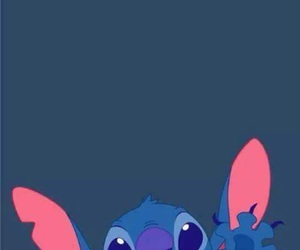Stitch Wallpaper And Disney Image 69 Images About Lilo Y Stich Love On We Heart It See More