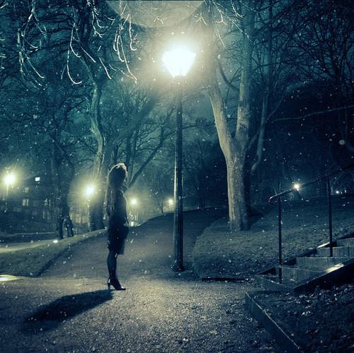 Dark-stare-stop-winter-favim.com-241511_large