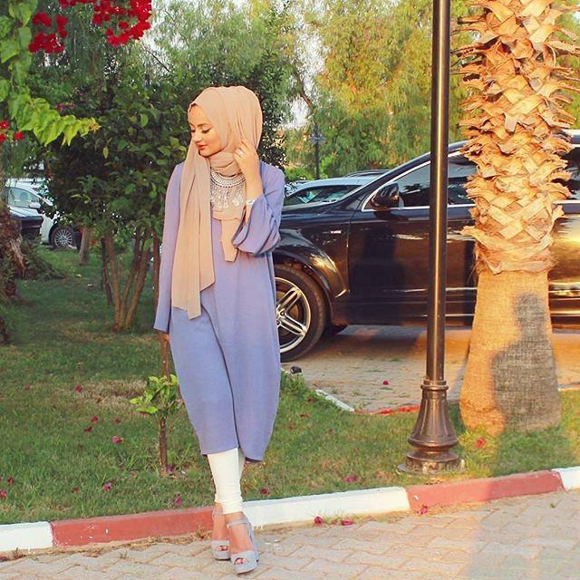 Univers Dune Algerienne On Instagram Vous La Trouvez