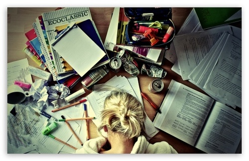 Girl_studying-t2_large