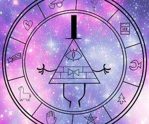 Gravity Falls Bill Cipher Wallpaper Phone 62 Images About Fondos De Pantalla Lindos On We Heart It
