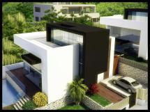 Modern-Villa-House