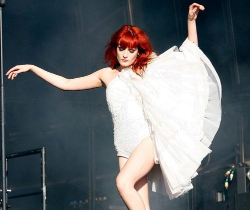 Florence-welch_large
