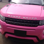Love Lol Photography Swag Uploads Cute Mine Kawaii Perf Pink Car Girly Pastel Ghetto Pale Pastel Goth Range Rover Magenta Soft Ghetto
