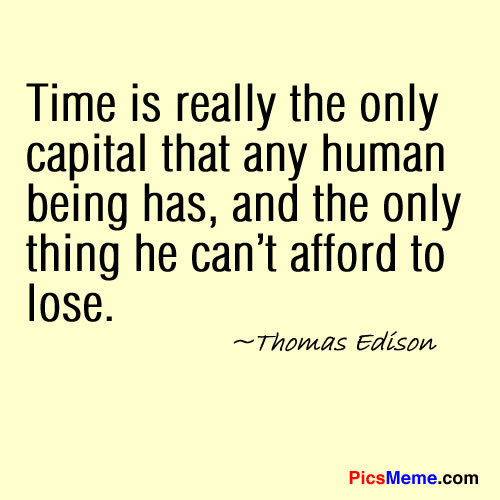 Picsmeme-time-quote-03_large