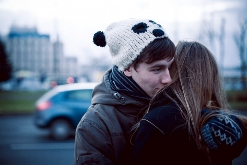 Boy-boyfriend-car-cold-cute-favim.com-301651_large