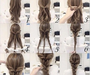 How To Make Different Hairstyles How Hair Trend 2017