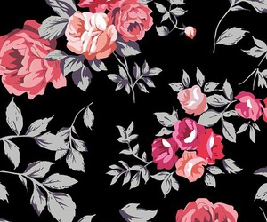 111 images about wallpaper