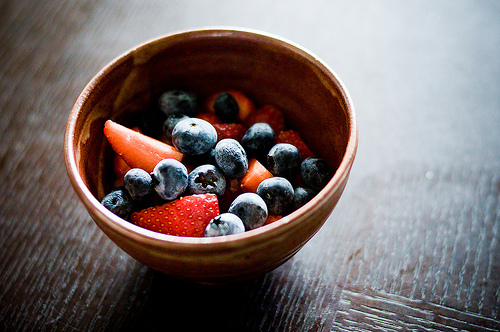 Blueberry-food-fruit-fruits-strawberry-favim.com-271374_large