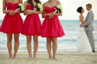 Choosing Your Bridesmaid Dresses - Lily's BridalLily's Bridal