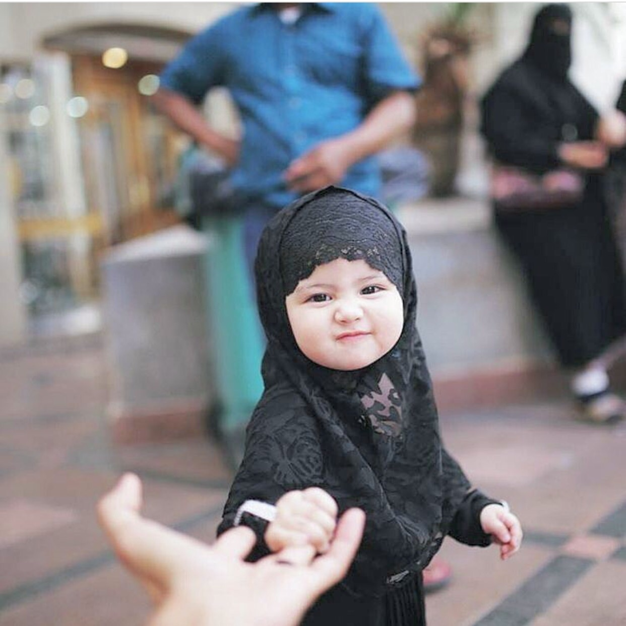 139 images about muslim