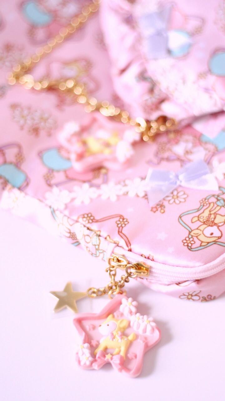 Kawaii Pastel Pink Background : kawaii, pastel, background, Pastel, Pink,background,, Beautiful,, Beauty,, Decor,, Decoration,, Fashion,, Kawaii,, Pastel,, Pink,, Stars,, Style,, Sugar,, Sweets,, Wallpaper,, Wallpapers,, Heart, Wallpaper, Iphone,, Color,, Rose,, Wallpapers, Iphone6,, Cute,, Fahion, Kawaii