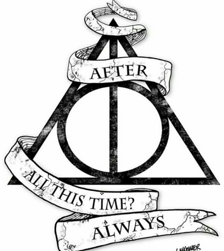 Image about books in harry potter by Valeria on We Heart It
