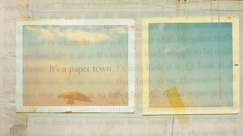 It__s_a_paper_town__by_danceexhallxdrugg_large