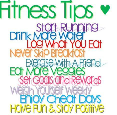 Weight-loss-126_large