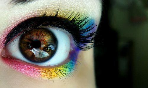 Maquiagem-loucura 112_large-