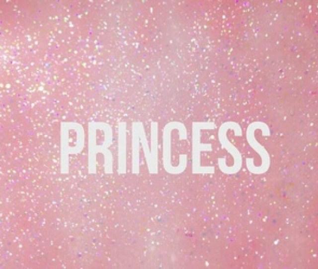 Brilho Lindo And Pink Image